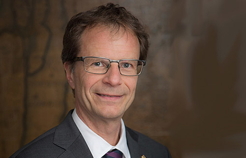 Carl-Johan Kastengren
