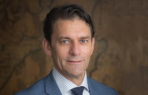 Tomas Hermansson